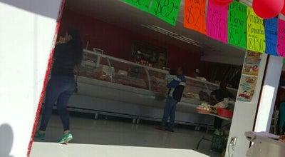 Photo of Steakhouse Carnes Selectas San Juan at Loma Larga Sur, Guadalajara, Mexico