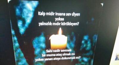 Photo of Arcade Class İnternet at Turkey