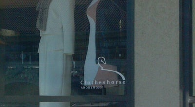 Photo of Boutique Clotheshorse Anonymous at 11661 Preston Rd, Dallas, TX 75230, United States
