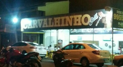 Photo of BBQ Joint Carvalhinho Grill at Brazil