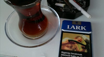 Photo of Arcade kupa cafe oyun salonu at Turkey