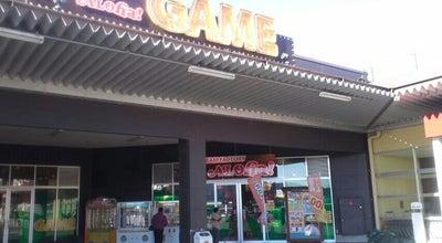 Photo of Arcade ドリームファクトリーアロハ at 睦町287-1, 鹿沼市 322-0031, Japan