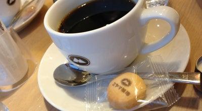 Photo of Tea Room ミヤマ珈琲 朝霞本町店 at 青葉台1-2-2, 朝霞市 351-0016, Japan