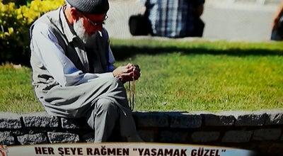 Photo of Water Park Burhaniye Meydan at Burhaniye Meydan, Burhaniye, Turkey