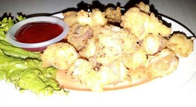 Photo of Malaysian Restaurant Bomaq Cafe Kangar at Kangar, Malaysia