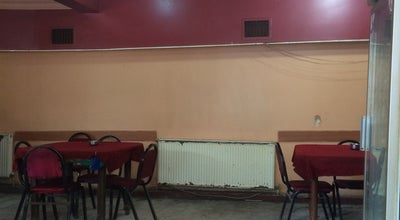 Photo of Arcade Ardahan 100. Yil Kırahathanesi at Ardahan Merkez, Ardahan 75000, Turkey