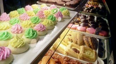 Photo of Bakery Blackbird Bakery at 56 Piedmont Ave, Bristol, VA 24201, United States