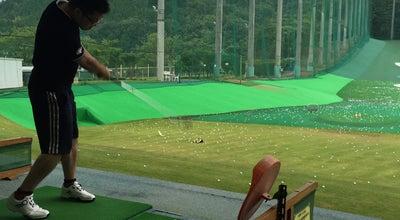 Photo of Golf Course ロイヤルグリーンゴルフクラブ at Japan