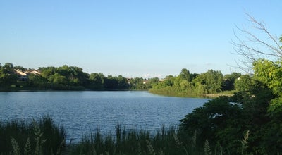 Photo of Lake Earley Lake at 1418 Southcross Dr W, Burnsville, MN 55306, United States