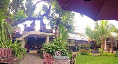 Photo of Spa NADYA Salon & Spa at Jl. Caman Raya, Bekasi, Indonesia