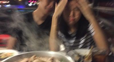 Photo of BBQ Joint เอ็ม เอ็ม หมูกระทะ at Thailand