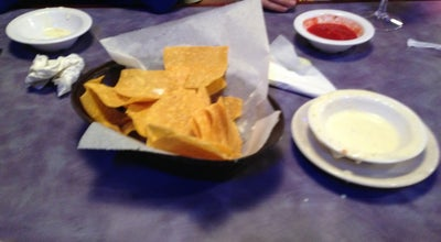 Photo of Other Venue Mi Casita Mexican Restaurant at 3035 Legion Rd, Hope Mills, NC 28306