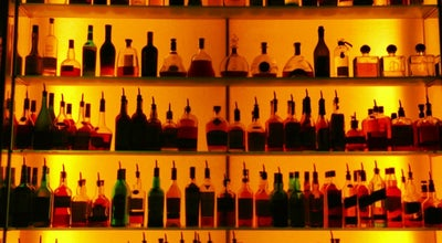 Photo of Nightclub Redwood Room at 495 Geary Blvd. At Taylor St., San Francisco, CA 94102, United States