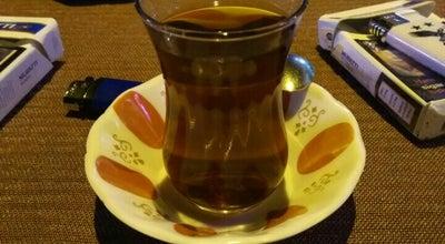 Photo of Tea Room Atmaca Cay Evi at Turkey