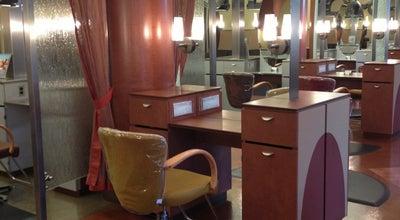 Photo of Spa Gene Juarez Salon and Spa at 3000 184th St Sw Ste 932, Lynnwood, WA 98037, United States