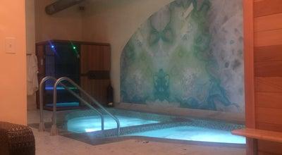 Photo of Spa The Bodhi Spa at 654 Thames St, Newport, RI 02840, United States