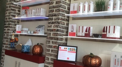 Photo of Shop and Service European Wax Center at 27261 La Paz Rd, Laguna Niguel, CA 92677, United States