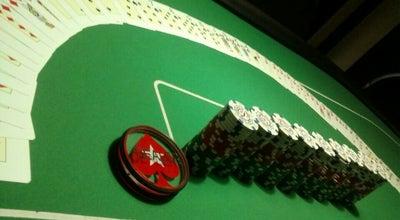 Photo of Casino DP Poker Club at Rua Conde De Porto Alegre 1061, Dom Pedrito, Brazil