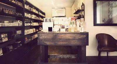 Photo of Cosmetics Shop Mio Mia Apothecary at 318 Bedford Ave, Brooklyn, NY 11249, United States