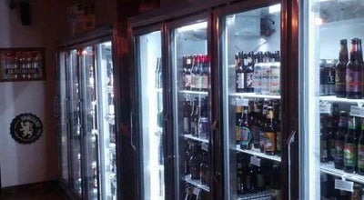 Photo of Bar Beer Culture at 328 W 45th St, New York City, NY 10036, United States