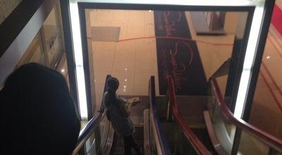 Photo of Bowling Alley APIA プラザアピア 静岡店 at 中吉田15-8, 静岡市駿河区 日本, Japan