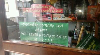 Photo of Tea Room Casa do Chimarrāo at Rua Comendador Franco 2651, Curitiba, PR, Brazil