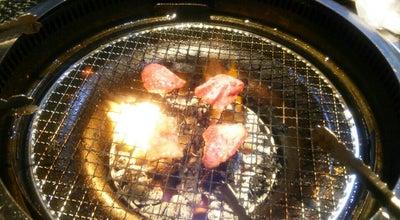 Photo of BBQ Joint あみやき亭 幸手店 at 埼玉県幸手市, Japan