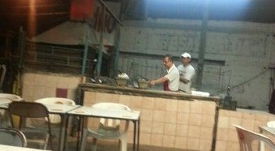 Photo of BBQ Joint Asadero Juan Hermilo at Mexico
