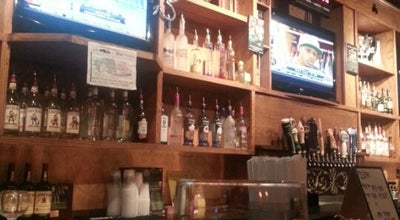 Photo of Bar O'Donold's Irish Pub & Grille at 6000 Mahoning Ave, Austintown, OH 44515, United States