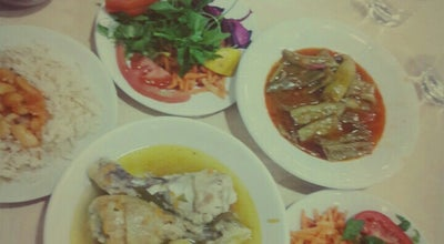 Photo of Steakhouse bereket kebap at Agri, Turkey