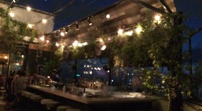 Photo of Bar Suramare at רחוב סעדיה גאון 24, Tel Aviv, Israel
