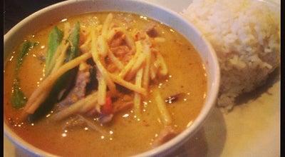 Photo of Asian Restaurant Sukhumvit 51 at 224 E 51 St, New York, NY 10022, United States