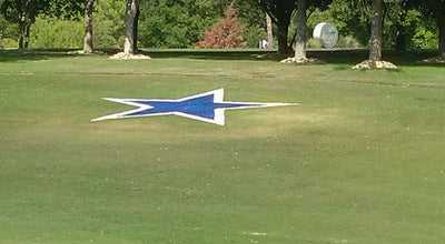 Photo of Golf Course Cowboys Golf Club at 1600 Fairway Drive, Grapevine, TX 76051, United States