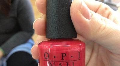 Photo of Spa Beyond Nails at 7800 N Sommer St #201, Peoria, IL 61615, United States