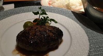 Photo of BBQ Joint 肉バル&ダイニング mogu2 (モグモグ) at Japan