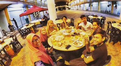 Photo of Steakhouse Steamboat & Grill Sri Delima at Pusat Perdagangan Pontian, Pontian, Malaysia