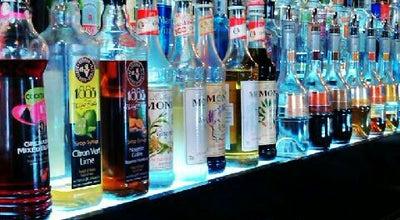 Photo of Bar Bar Central at Kralja Petra 59, Belgrade 11000, Serbia