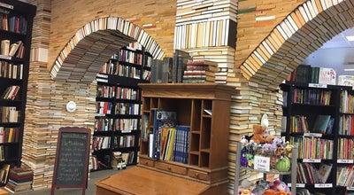 Photo of Bookstore Sandman Book Company at 16480 Burnt Store Rd #104, Punta Gorda, FL 33955, United States