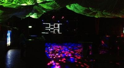 Photo of Nightclub Hirsch at Vogelweiherstr. 66, Nürnberg 90441, Germany