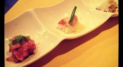 Photo of Japanese Restaurant Sushi Kaji at 860 The Queensway, Toronto M8Z 1N7, Canada
