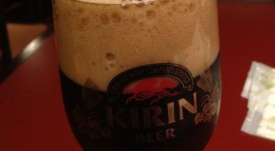 Photo of Beer Garden キリンシティ 横浜モアーズ at 西区南幸1-3-1, 横浜市 220-0005, Japan