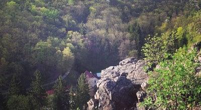 Photo of Nature Preserve Divoká Šárka at Divoká Šárka, Praha 160 00, Czech Republic