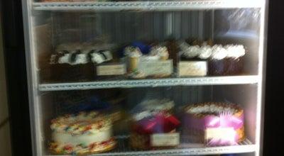 Photo of Ice Cream Shop Haagen-Dazs at 263 Amsterdam Ave, New York, NY 10023, United States