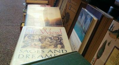 Photo of Bookstore Redux Books at 1349 Lake Dr Se, Grand Rapids, MI 49506, United States