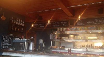 Photo of Italian Restaurant Pizzariach at Granish Way, Aviemore PH22 1UQ, United Kingdom