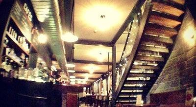 Photo of Bar Le Pourvoyeur at 184 Jean-talon Est, Montreal H2R 1S7, Canada
