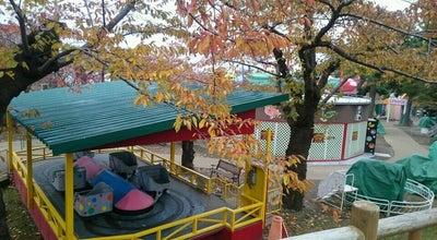 Photo of Theme Park こどものくに at 青柳町17-4, 函館市 040-0044, Japan