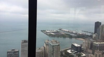 Photo of Building 175 E Delaware Pl at 175 E Delaware Pl, Chicago, IL 60611, United States