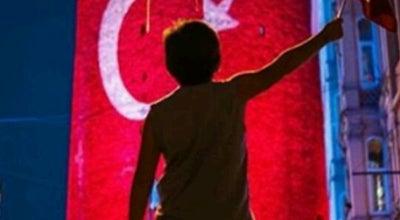 Photo of Arcade ŞAHİN İNTERNET KAFE PLAYSTATİON SALONU at Turkey