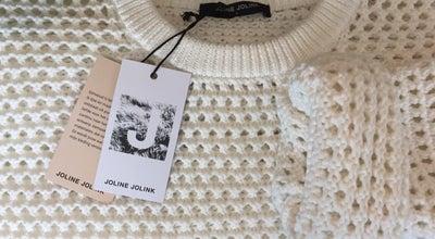Photo of Women's Store Joline Jolink at Rotterdam, Netherlands